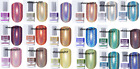 "Внешний вид - LeChat Perfect Match Spectra Collection Gel Polish ""Choose Any"" GEL ONLY"