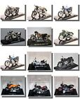 Road Bikes and Racing Bikes, 1:24 Scale Brand New $24.71 AUD on eBay