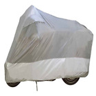 Ultralite Motorcycle Cover~1981 Triumph Bonneville 750 T140E Final Edition $46.37 USD on eBay