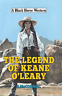 P Mccormac-Legend Of Keane O`Leary (UK IMPORT) BOOKH NEW