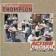RICHARD THOMPSON Action Packed: The Best of the Capitol Years CD
