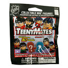 "TeenyMates NHL Series 3 Mystery Pack 1"" Figure - Selection $1.87 USD on eBay"