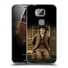 OFFICIAL OUTLANDER SEASON 4 ART SOFT GEL CASE FOR HUAWEI PHONES 2