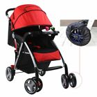 Baby Travel from Alloyseed 1pcs Baby Stroller Accessories Wheels Covers for Stro