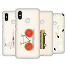 OFFICIAL FLORENT BODART ASSORTED DESIGNS HARD BACK CASE FOR XIAOMI PHONES