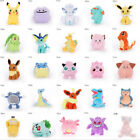 Home Decor Companies New Hot Rare Pokemon Go Pikachu Plush Doll Soft Toys Kids Gift Pinup Home Decor