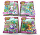 NEW! National Geographic Animal Jam COMPLETE COLLECTION Bundle with Magic Horse,