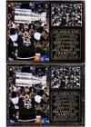 Los Angeles Kings 2012 Stanley Cup Champions Photo Plaque on Ebay
