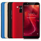 "New 6,0"" Android 8,1 3g Octa Core Dual Sim 4g Ram+32gb Mobile Phone Smartphone"