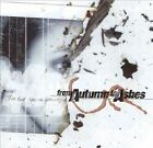 Too Bad You're Beautiful by From Autumn to Ashes (CD, 2002, Ferret Music) NEW