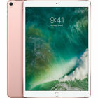 "Apple iPad Pro 10.5"" 64GB 256GB 512GB  - Wi-Fi - Space Gray Silver Gold Rose"