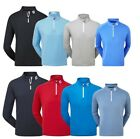 FootJoy Golf Chill Out Pullover - Special Offer