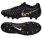 Nike Tiempo Legend 7 Elite HG (AO9879-077) Soccer Shoes Football Cleats Boots