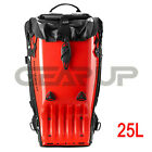 Point 65 Sweden Boblbee GT 20L 25L Hardshell Spine Protector Backpack