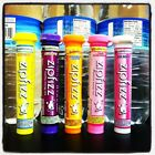 Zipfizz Well energy drink mix 20 tubes.  Choose your flavor. Free shipping.