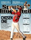 Bryce Harper Philadelphia Phillies Sports Illustrated Cover Photo - select size on Ebay