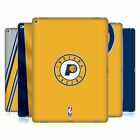 OFFICIAL NBA INDIANA PACERS SOFT GEL CASE FOR APPLE SAMSUNG TABLETS on eBay