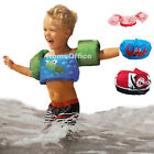 Sevylor Puddle Jumper - 15-30Kg Swimming Aid - Swim Vest / Armbands...