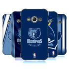 OFFICIAL NBA MEMPHIS GRIZZLIES SOFT GEL CASE FOR SAMSUNG PHONES 4 on eBay