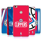 OFFICIAL NBA LOS ANGELES CLIPPERS SOFT GEL CASE FOR XIAOMI PHONES 2 on eBay