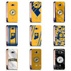 OFFICIAL NBA INDIANA PACERS GOLD METALLIC ALUMINUM BUMPER FOR SAMSUNG PHONES on eBay