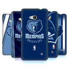 OFFICIAL NBA MEMPHIS GRIZZLIES HARD BACK CASE FOR MICROSOFT PHONES on eBay