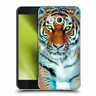 OFFICIAL AIMEE STEWART ANIMALS HARD BACK CASE FOR HTC PHONES 1