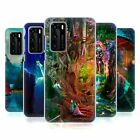 OFFICIAL AIMEE STEWART FANTASY HARD BACK CASE FOR HUAWEI PHONES 1