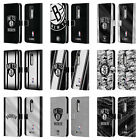 OFFICIAL NBA BROOKLYN NETS LEATHER BOOK WALLET CASE COVER FOR MOTOROLA PHONES 2 on eBay