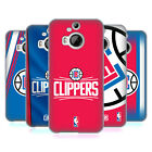 OFFICIAL NBA LOS ANGELES CLIPPERS SOFT GEL CASE FOR HTC PHONES 2 on eBay