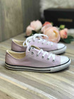 Sneakers Woman's Converse Chuck Taylor All Star Dainty Pure Purple Dusk Low Top