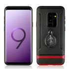 Shockproof Hard Protective Kickstand Case For Samsung Galaxy S10 PlusS1 S10E