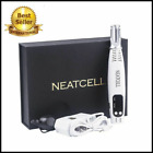 ORIGINAL! NEATCELL Laser Spider Veins Acne Mole Warts Freckles Remover-FULL KIT $58.99 USD on eBay