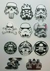 Adult Humor Star Wars Storm Troopers Decal Car Guitar Skateboard- Your Choice!2A $3.99 USD on eBay