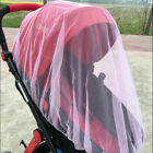 Newborn Toddler Infant Baby Stroller Crip Netting Pushchair Mosquito Insect Net