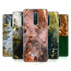 HEAD CASE DESIGNS GOLD LEAF ABSTRACT ART SOFT GEL CASE FOR AMAZON ASUS ONEPLUS