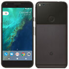 Google Pixel XL | 5.5 in. Screen | AT&T, Vz, TMO, Others | 60 Day Returns
