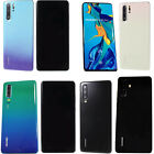 For Huawei P30 Pro Dummy display phone model 1:1 size Replica Phone Non working