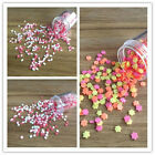 40g DIY Clay Fake Candy Sweets Simulation Creamy Sprinkle Decor For Phone Shell image