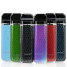 SMOK² NOVO 450MAH ALL IN ONE 2ML POD SYSTEM START² KIT0 AUTHENTIC NEW 8 COLORS
