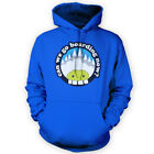Can We Go Boarding? Hoodie -x12 Colours- Gift Snowboard Ski Winter Sport