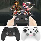 Valentine Gift Controller Handle Gaming Pad Joystick for Android Phone TV BOX