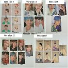 BTS Map Of The Soul PERSONA selected official photocard 1p K-POP Bangtan boys