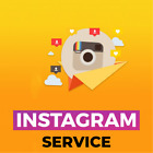 Instagram Followêrs, Likês And Viêws. Cheap & Fast! [Refill Guaranteed]
