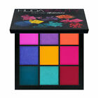 HUDA Beauty Naturale Colori Palette Tavolozza Ombretto Eyeshadow Make Up Trucco