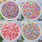 Clay Sprinkles For Supplies Fake Cake Dessert Handmade DIY Clay Accessories image
