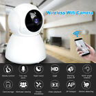 8CB5 Two Way Audio Wifi Camera Voice Recorder Baby Monitor Multifunctional