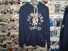 NEW YORK YANKEES COOPERSTOWN COLLECTION REEBOK HOODIE HOODY NWT on Ebay