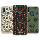 OFFICIAL PEAKY BLINDERS PATTERNS SOFT GEL CASE FOR XIAOMI PHONES $13.95 USD on eBay