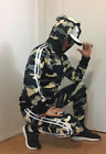 New Women 2 pieces Suit hoody and sweat pants (S-XXL)